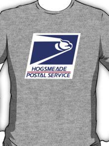 Hogsmeade Postal Service T-Shirt
