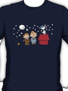 Coconuts T-Shirt