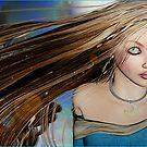 Aurora by janrique