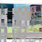 the view par urban windows by stefanie le pape
