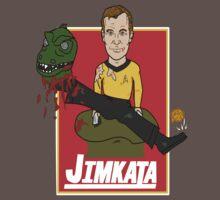 JIMKATA Kids Clothes