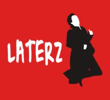 LATERZ by nimbusnought