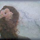 Memories - JUSTART © by JUSTART