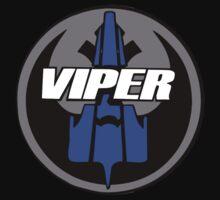 Rebel Viper Alliance  Kids Clothes