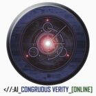FC AI Congruous Verity (Online) by FCRevolutions