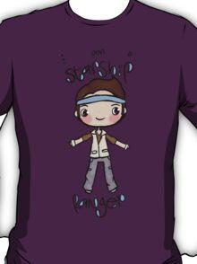 I'm a starship ranger T-Shirt