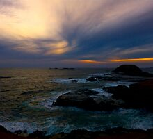 Islands of the Sun by Shaynelee