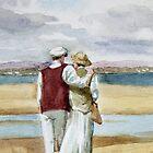 Sweethearts by Joyce Grubb