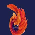 My Flame by Joyce Grubb