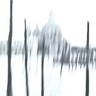 Salute, Venezia by Jenifer Wallis