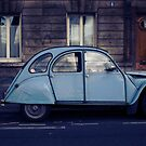 its french for automobile!! by wendys-designs