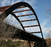 """The 360 Bridge"" by MicHardin"