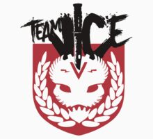 Team Vice - VER1 by roundrobin