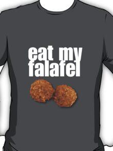 Eat My Falafel T-Shirt