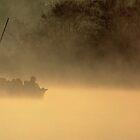 boating by naresh dev pant