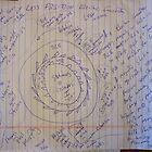0160 LESS FRICTION ELECTRIC GENERATOR LFEG 01102012 by Thomas Murphy