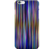 Aberration III [Print and iPhone / iPad / iPod Case] iPhone Case/Skin