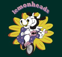 The Lemonheads, Cow by Mixtape