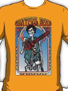 gratEVIL DEAD T-Shirt