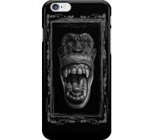 Monkey Me - iPhone-iPod Cover iPhone Case/Skin