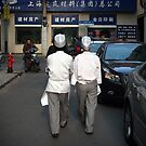 shanghai chefs by offpeaktraveler