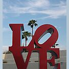 Love in Scottsdale #2 iPhone & iPod Case by Judi FitzPatrick
