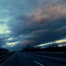 Open Virginia Sky  ^ by ctheworld