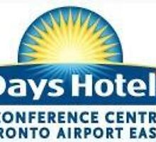 toronto airport hotels and South Asian wedding packages by DAYSTO