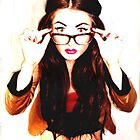 intelectual by lydiafowler