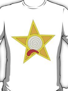 Stonie T-Shirt