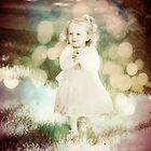 Enchanted Childhood by KBritt