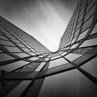 Curves by Martin Rak