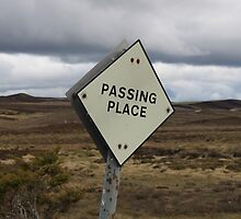 Passing Place by Sojourner92