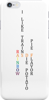 ASDF - Light by ofthebaltic