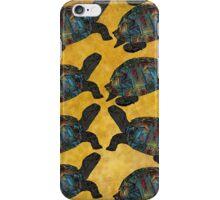 Tortus iPhone Case/Skin