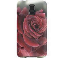 Dreaming On The Rose Samsung Galaxy Case/Skin