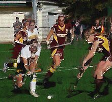 110711 042 0 pointillist field hockey by crescenti
