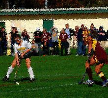 110711 156 0 impressionist field hockey by crescenti