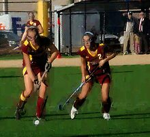 110711 213 1 oil field hockey by crescenti