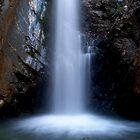 lightfall by yiorgoseressios