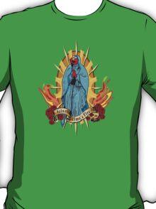 St. Elmo's Fire T-Shirt