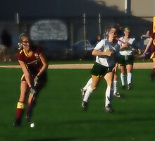 110711 321 1 water color field hockey by crescenti