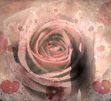 Your Song by Greta  McLaughlin