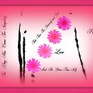 TAKE TIME!!!...please view larger..so you can see the writing by Sherri     Nicholas