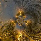 Fractal Condensate by Technohippy