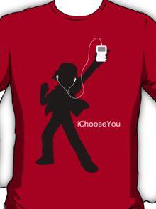 iChooseYou T-Shirt