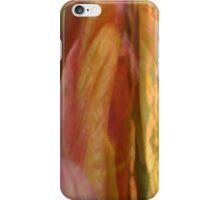 Behind Lace - JUSTART ©  iPhone Case/Skin