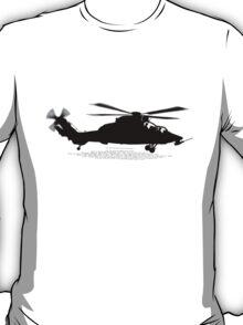 Tiger - ARH T-Shirt