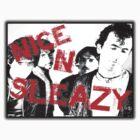 Nice n Sleazy (2) by Phatcat
