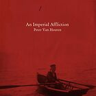 An Imperial Affiction: Red Cover by andotherpoems